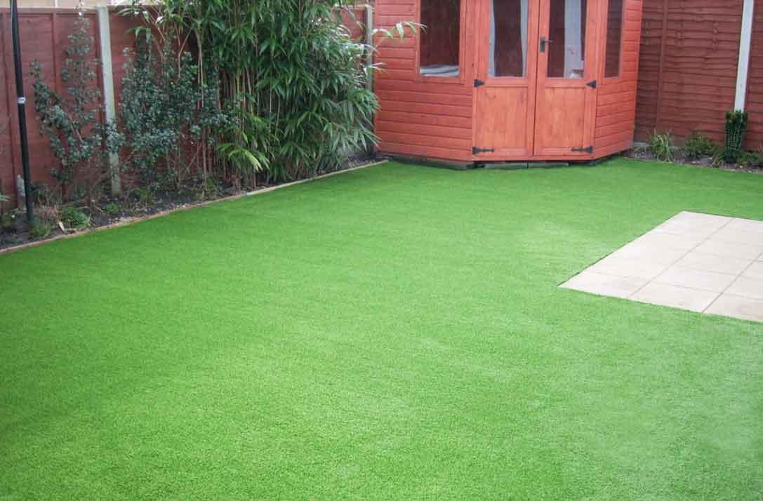 Artificial grass deals uk