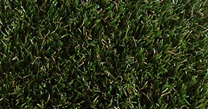 40mm pile height natural looking Artificial grass surface suitable for pathways, lawns and play areas and everywhere