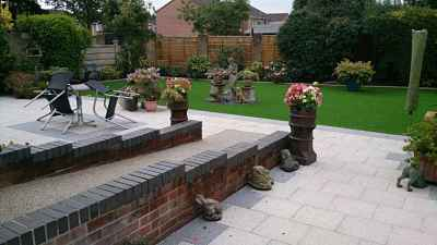 Landscaped_finished_opt
