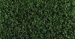 Artificial Indulgence Grass surface for lawns pathways and play areas. Ideal for pets and children.