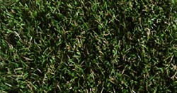 35mm pile height artificial grass surface with dense natural look and feel, suitable for lawns pathways and play areas and ideal for pets & children