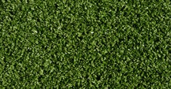 Putting Style Grass suitable for balconies, patios, pathways , lawns, exhibitions, putting green surfaces and golf course walkways