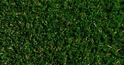 24mm pile height artificial grass suitable For Lawns Pathways and Play Areas