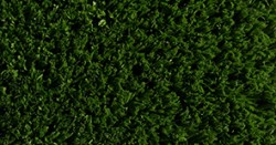 21mm pile height hardwearing, dog friendly synthetic grass surface Suitable for For Lawns, Patios & Sports Practice Areas