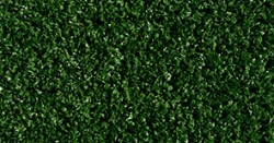Urban Style Grass Lawns suitable for Conservatories, Balconies, Patio's & Display