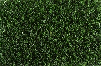 Top View - Artificial Indulgence Grass, 4mm pile height artificial grass surface