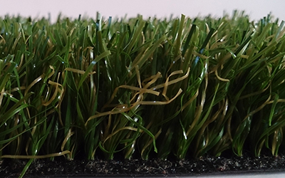 Artificial Elite Grass for pathways - 40mm pile height natural looking Artificial grass