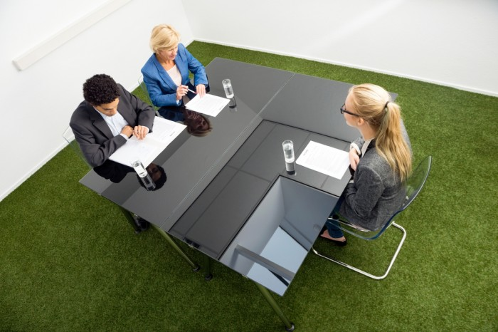 Artificial Grass Event flooring for Corporate & Family Events