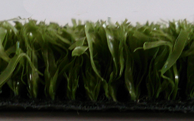 Artificial grass suitable For for balconies, patios, pathways , lawns ,exhibitions, putting surfaces and golf course walkways