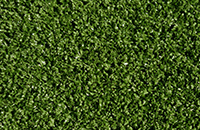 Top view - Putting Style Grass, 13mm pile height artificial grass surface