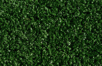 Top view - Urban Style Grass, 10mm pile height artificial grass surface