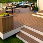 Garden Decking Tips